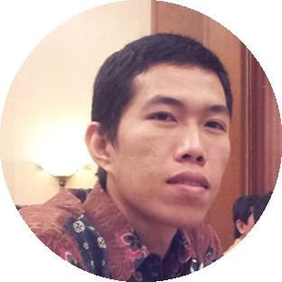 waroengweb.co.id